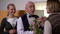 Любовник для Люси Сезон-1 Серия 1