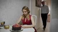Мачеха Сезон-1 4 серия