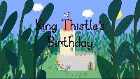 Маленькое королевство Сезон 1 Серия 38