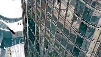 Мастерская Настроения Видео 10 НЕВЕРОЯТНЫХ ФАКТОВ О ДУБАЕ, КОТОРЫЕ ВАС УДИВЯТ