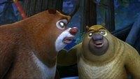 Медведи-соседи 1 сезон 83 серия. Радостный праздник весны