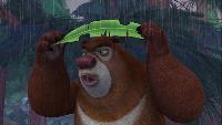Медведи-соседи Сезон-2 Новый дом