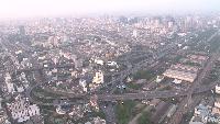 Мировая прогулка: Таиланд (Бангкок) Сезон-1 Серия 8