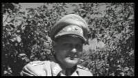 Мировые войны XX века Сезон-1 Похороненный заживо