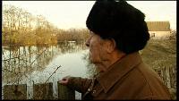 Мировые войны XX века Сезон-1 Преступления и наказания