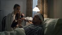 Мирт обыкновенный Сезон-1 Серия 1