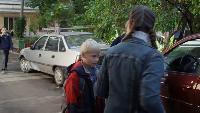 Мирт обыкновенный Сезон 1 Серия 1