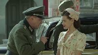 Молодая гвардия  Сезон-1 Серия 4.