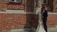Моя прекрасная свадьба Моя прекрасная свадьба Выпуск 15