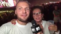 MTV Selfie News @SZIGET Архив Включение 6