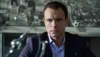 Мужчина во мне Сезон-1 53 серия