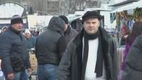 Мы с Ростова  сезон 11 серия