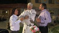 Неравный брак Сезон-1 Серия 8