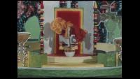 Незнайка в солнечном городе Незнайка в солнечном городе Незнайка в солнечном городе. Фильм 1. Как Незнайка совершал хорошие поступки