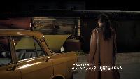 Обратная сторона Луны Сезон 1 Серия 7