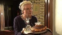 Одна за всех Бабушка Серафима Традиции