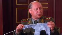 Одна за всех Президент Иванова Демографическая помощь