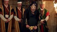 Однажды в Османской империи Сезон-1 Серия 21