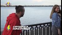 Отчаянные Сезон 1 Серия 10
