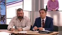По делам несовершеннолетних 1 сезон 707 выпуск