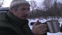 Подводные просторы России Сезон-1 Мороз и солнце