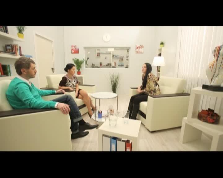 Понять психологиЮ Понять психологиЮ Серия - 1