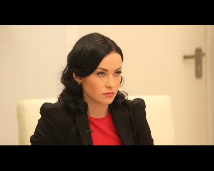 Понять психологиЮ Понять психологиЮ Серия - 11