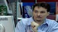 Потерявшиеся в сети Сезон-1 Серия 4