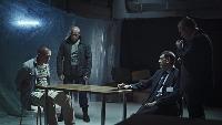 Позывной «Стая» Сезон-2 Серия 4