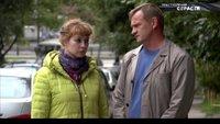 Преступления страсти 2 сезон 32 выпуск. Рассказ о любви
