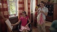 Принцесса цирка Сезон-1 Серия 8