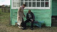 Простая жизнь Сезон-1 Серия 3