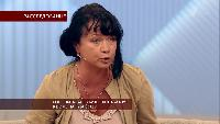 Пусть говорят Сезон-2018 Кого пыталась убить Элина Мазур в доме на Рублевке Выпуск от 13.09.2018