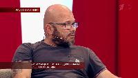 Пусть говорят Сезон-2018 «Мнимая дочь» и последняя любовь советской звезды. Выпуск от 15.10.2018