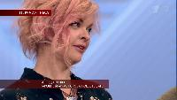 Пусть говорят Сезон-2018 Развод Краско: народный артист снова пошел в ЗАГС. Выпуск от 23.10.2018