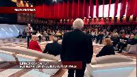 Пусть говорят Сезон-2018 Шпионские игры Большая тайна советской актрисы. Выпуск от 29.05.2018