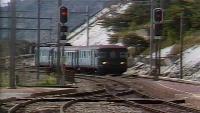 Путешествие вокруг Европы по железной дороге Сезон-1 Серия 11