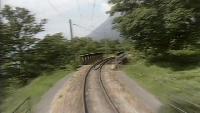Путешествие вокруг Европы по железной дороге Сезон-1 Серия 9