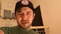 Q-елі Сезон-5 Серия 13 (на казахском языке)