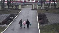 Разорванные нити Сезон 1 Серия 1