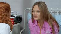 Реальные кабаны (2009) Сезон-1 Серия 9