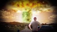 Ridddle Новые выпуски Новые выпуски - ЧТО, ЕСЛИ ПОДНЯТЬ ВСЕХ ЛЮДЕЙ В КОСМОС?
