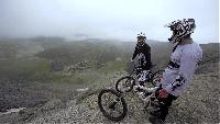 RideThePlanet Сезон-1 RideThePlanet: Elbrus. Big Mountain Bike