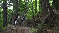 RideThePlanet Сезон-1 RideThePlanet: Slovakia and Austria. Mountain Bike