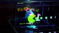 Roman Ursu Поделки своими руками Поделки своими руками - Как сделать мини 3D кинотеатр своими руками