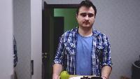 Room Factory Разное Разное - НОРМАЛЬНАЯ ПАРА VS НАША ПАРА