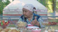 Счастливые дни Сезон-1 Серия 22 (на казахском языке с русскими субтитрами)