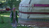 Счастливые дни Сезон-1 Серия 23 (на казахском языке с русскими субтитрами)