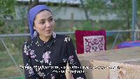 Счастливые дни Сезон-1 Серия 30 (на казахском языке с русскими субтитрами)