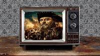 СЕГА DOESN'T Сезон-1 Пираты Карибского Моря